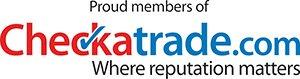 Checktrade Members