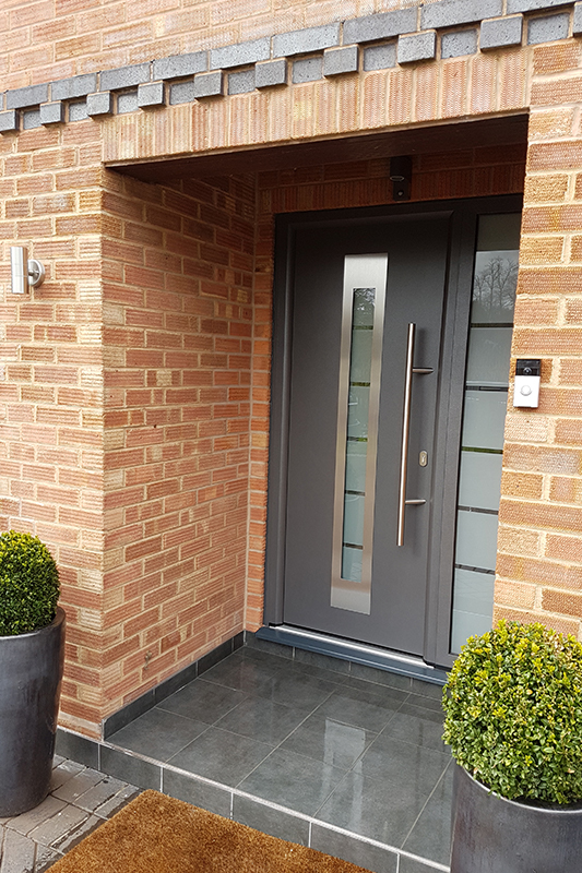front entrance doors coventry warwick rugby coventry. Black Bedroom Furniture Sets. Home Design Ideas