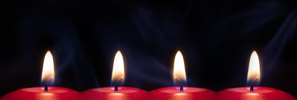 candle-2981341_960_720