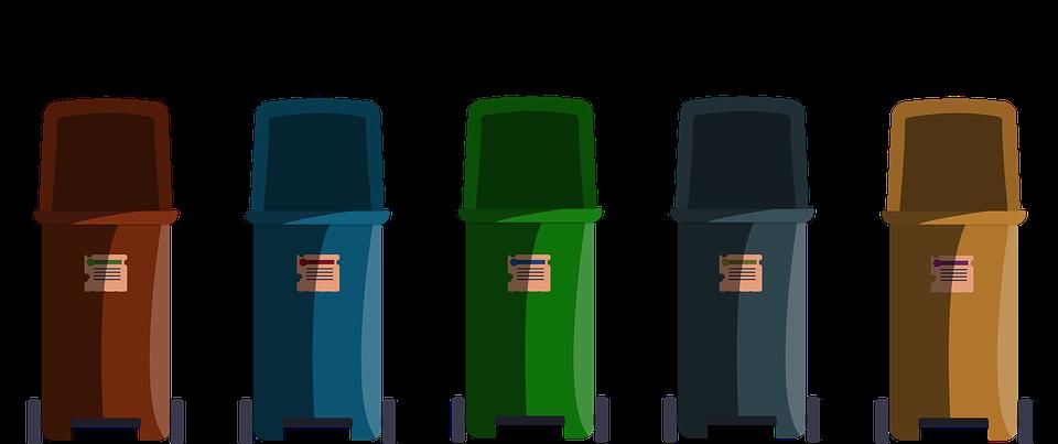 dustbin-3415658_960_720